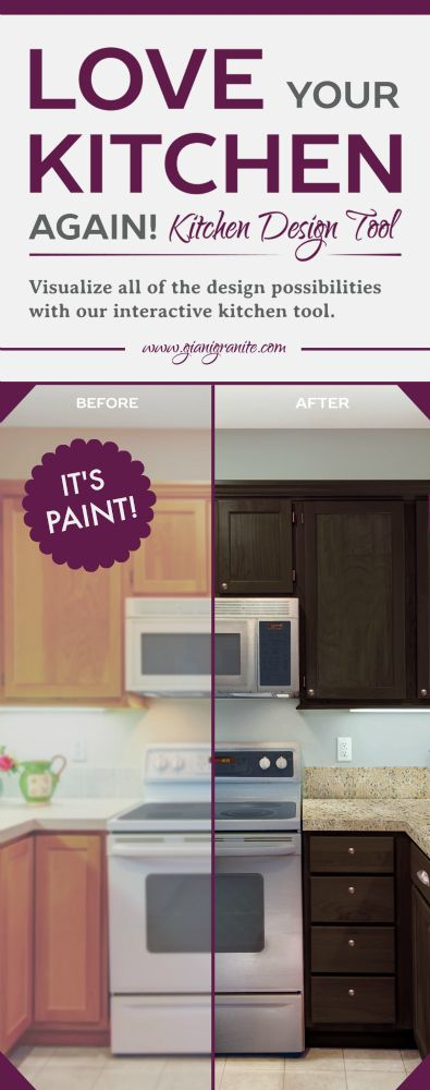 46 Best Images About Nuvo Cabinet Paint On Pinterest Kitchen Updates Cabinets And Ash