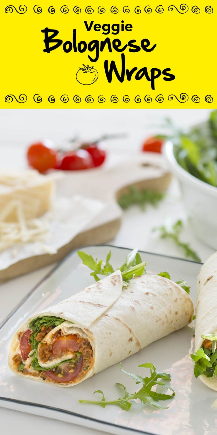 82 best images about vegetarische rezepte on pinterest. Black Bedroom Furniture Sets. Home Design Ideas