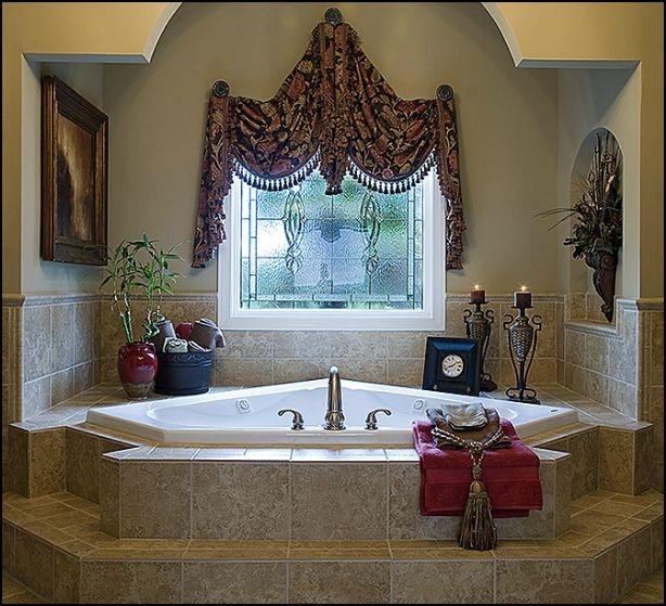 Bathroom Romance 95 best romantic baths images on pinterest | romantic bath