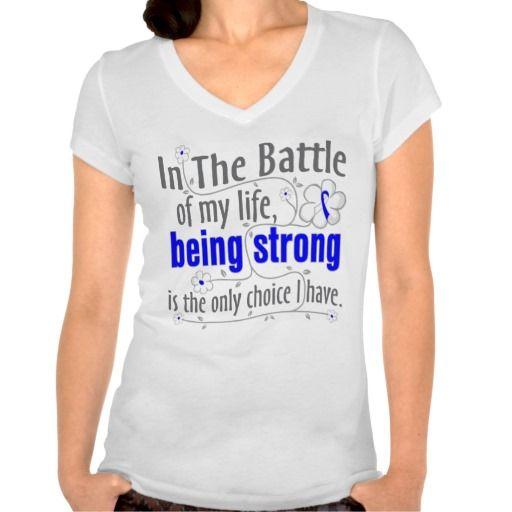 Handstand Shirt Designs : Best als awareness shirts images on pinterest t