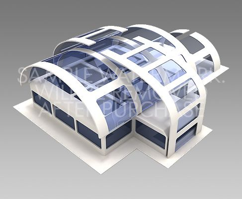 Building Architectural Models 13 best architectural model making images on pinterest