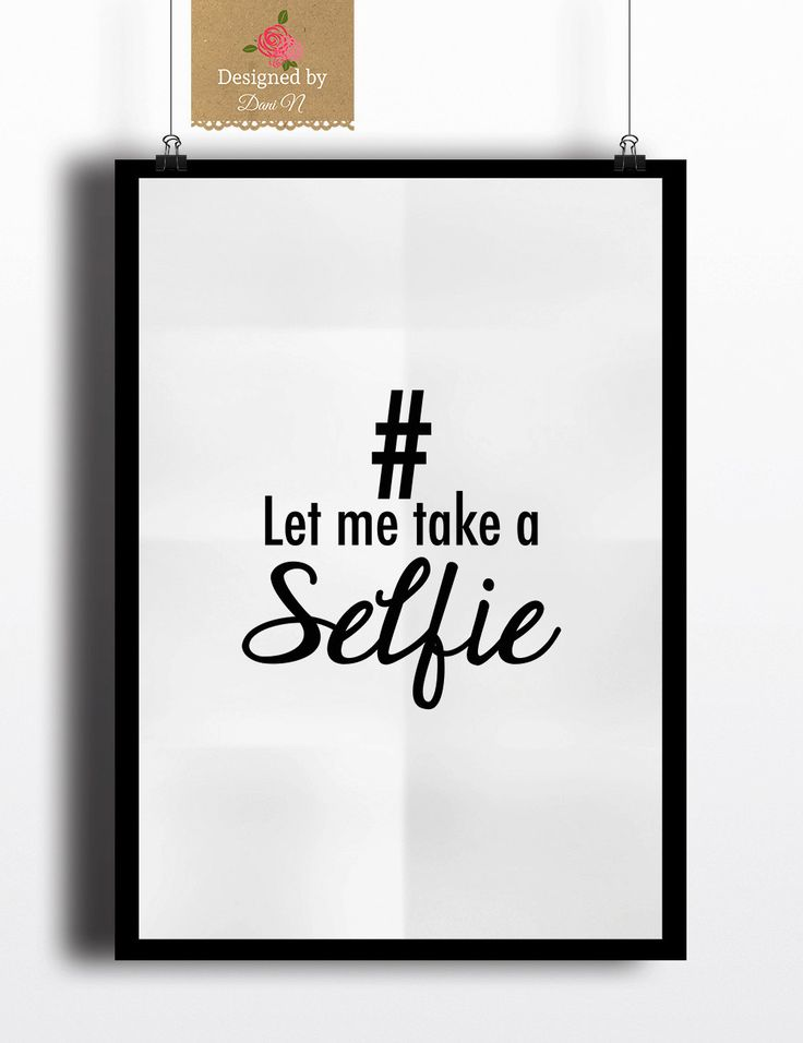10 best selfie print station photo booth images on for Creative selfie wall