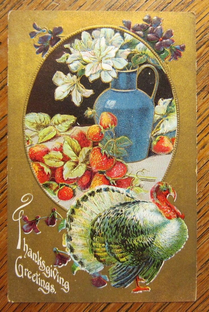 170 best old greeting cards images on pinterest happy halloween love old postcards kristyandbryce Images