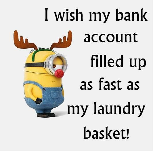 Top 30 Funny Minions Picture Quotes Funny Humor Quotes