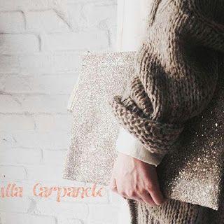 Bulla Carpaneto #bag #clutch #sparkle #madeinitaly #anniel #shoponline #shopping #bullacarpaneto #winter