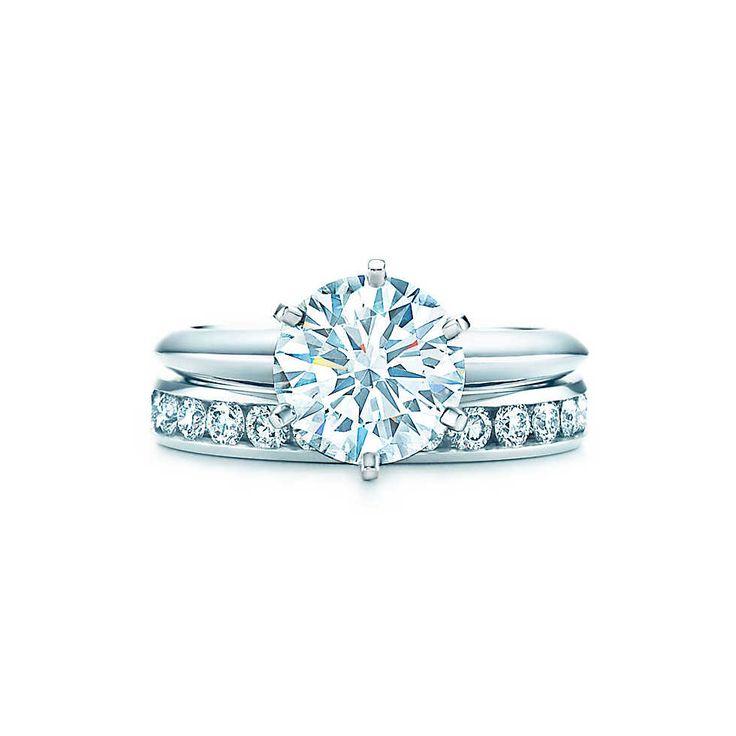 Montadura Tiffany®