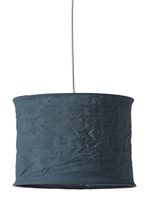 Lampa sovrum - Haga, Taklampa