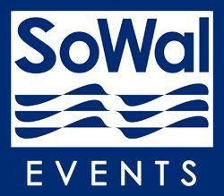 South Walton Events Calendar – more ideas for Spring Break!