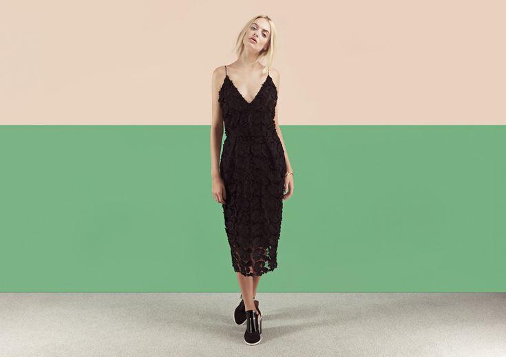 Kitson eveningdresses black finery london 2.jpg
