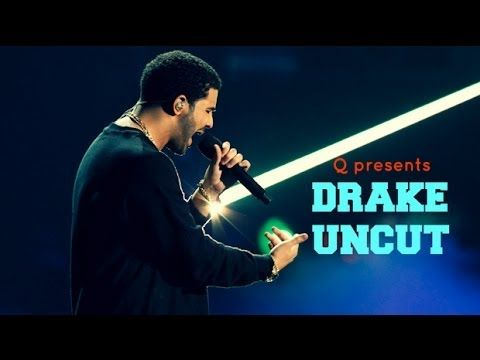 1:00:00 + long Drake interview || http://youtu.be/r6MfKNxEgwc