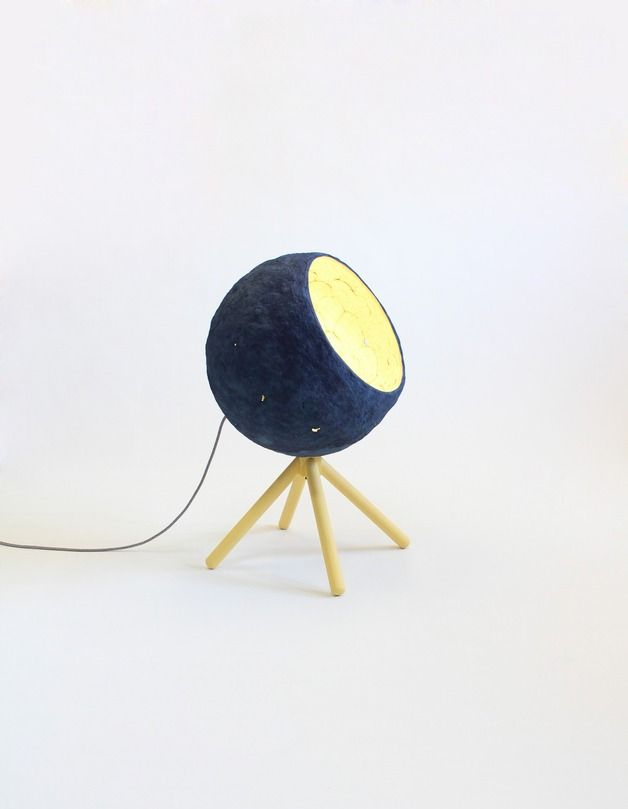 lampe aus pappmache neu abbild oder fcfeefbbeeef