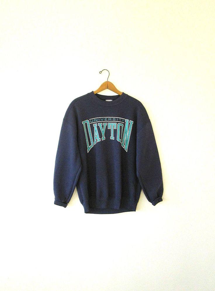 90s JUST DEW ME Moutain Dew Striped Sweashirt - sz L - poly cotton vintage crewneck shirt KmpJLBFmnn