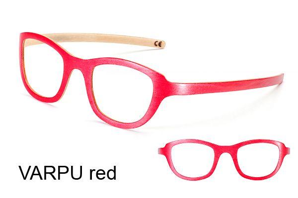 KraaKraa Eyewear