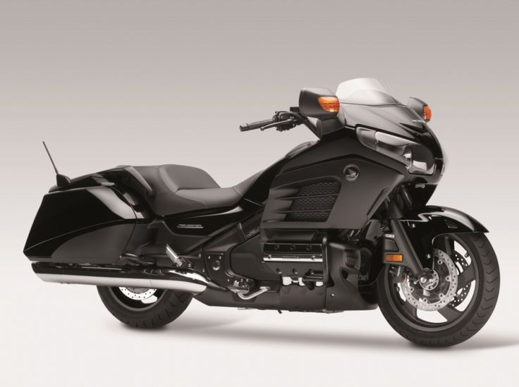 40 best goldwing f6b 2013 2017 images on pinterest motorcycles honda goldwing f6b in black f6b goldwing honda 2013 sciox Choice Image