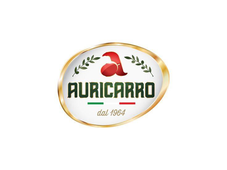 Olio Auricarro on Behance