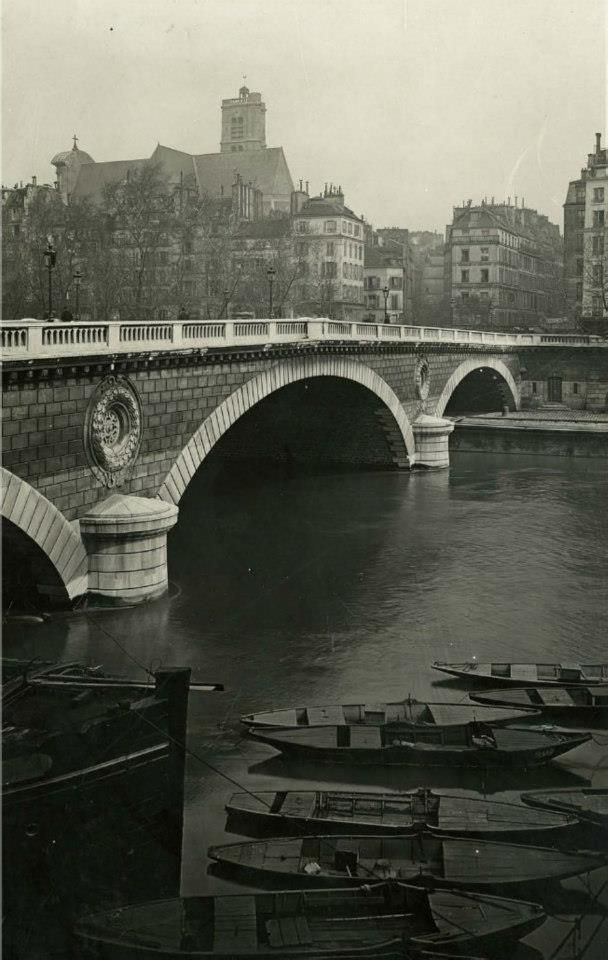 Paris+1920+(45).jpg (608×960)