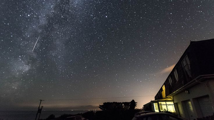 A Gallery of images showing the Jurassic Coast and accommodation at Chesil Beach Lodge - B&B and Self Catering Apartments in Dorset Chesil Beach Lodge is ideally situated to explore the dramatic scenery of the Jurassic Coast and West Dorset.
