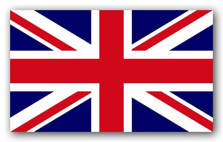 When the 'Union Jack' was first introduced in 1606, it was known simply as 'the British flag' or 'the flag of Britain', and was ordered to be flown at the main masthead of all ships, warships and merchant ships, of both England and Scotland. The first use of the name 'Union' appears in 1625. There …