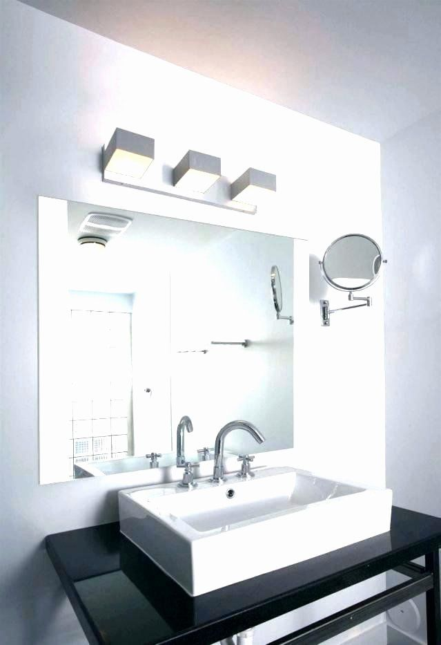 Bathroom Mirrors Ikea Canada Bathroom Mirror Modern Bathroom