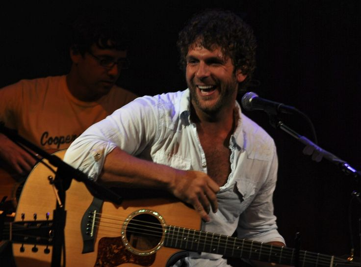 Billy Currington at Joe's Pub NYC,  Billy Currington performs at the CMA Songwriters Series at Joes Pub in New York City ,  Billy Currington performs at the CMA Songwriters Series at Joes Pub in New York City , Billy Currington
