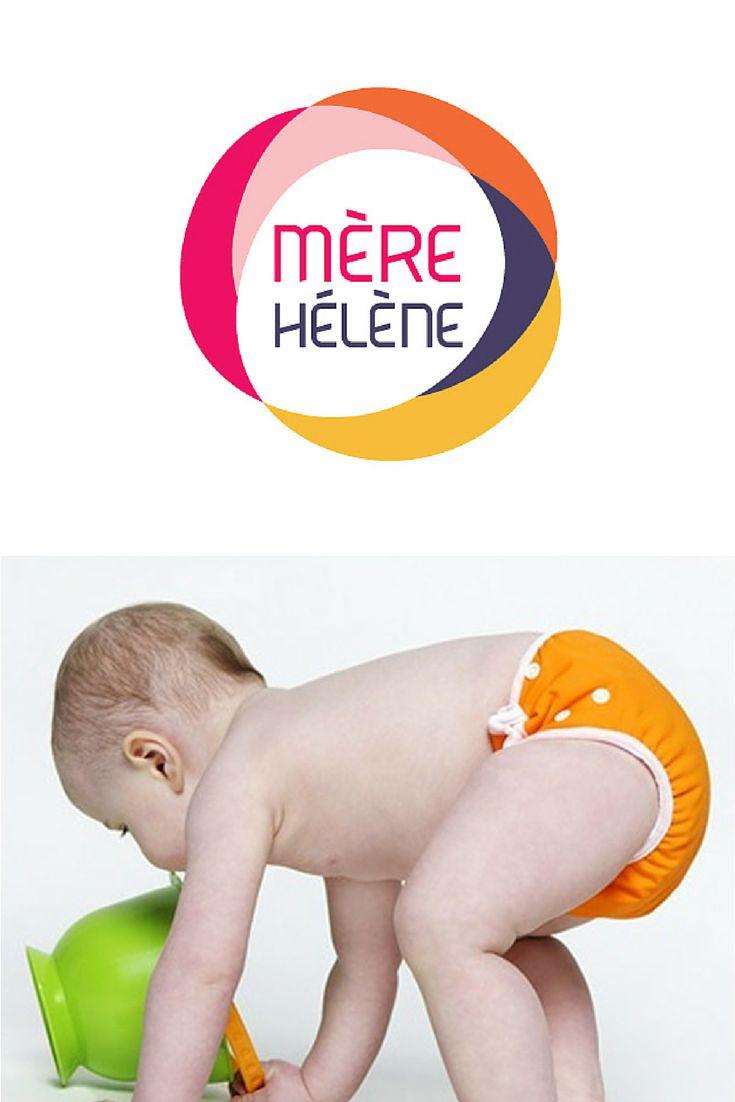 Boutique Mère Hélène, chef de file en maternité au Québec