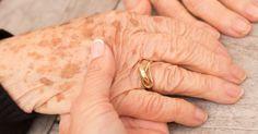 Verwijder heel eenvoudig de bruine vlekken op je huid! Bruine vlekken, ook wel…