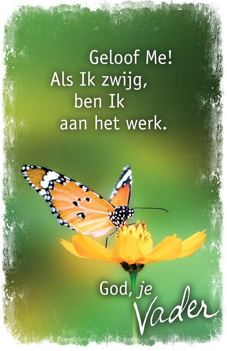 Vaderhart.nl | De Vader Zelf heeft je lief! - Home