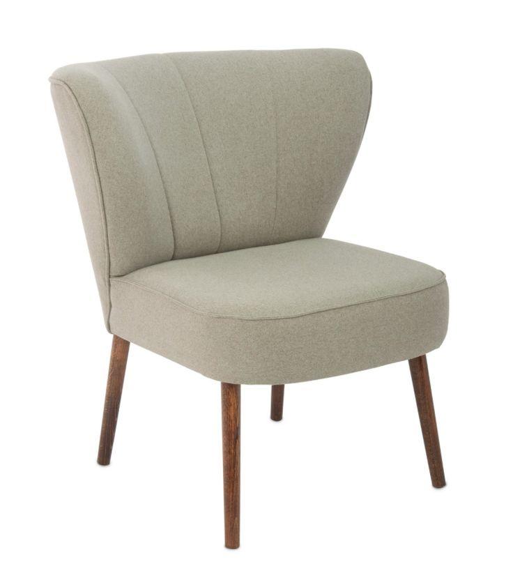 Designerski fotel klubowy https://www.centrumkrzesel.pl/fotelik-klubowy/4004/p #centrumkrzesel #krzeslo #tapicerowane #jadalnia #salon #gabinet #wnętrze #design #architecture #interior #interiordesign #diningroom #modern #glamour