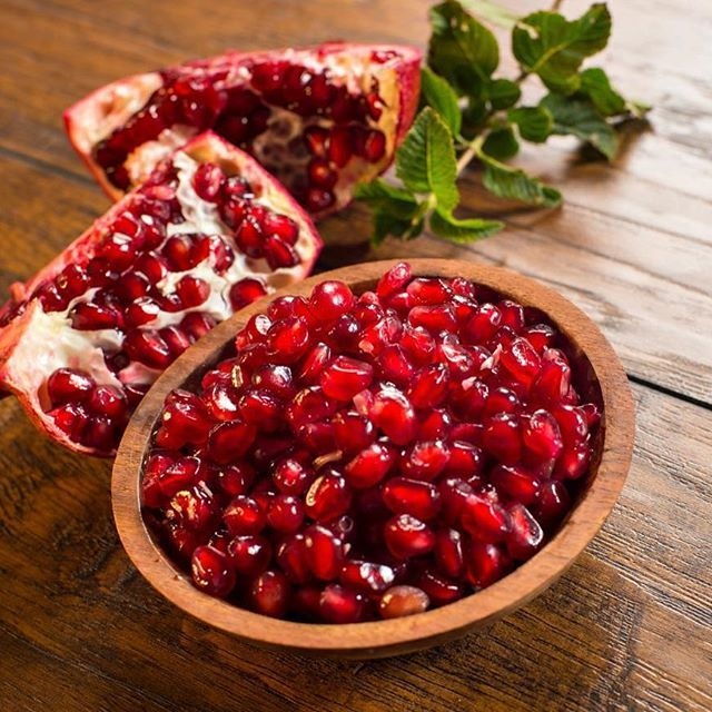 Narrative planner the pomegranate seeds