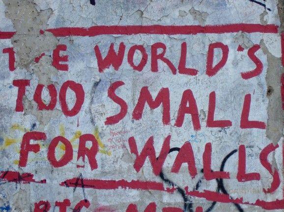 Wall Pink Floyd Art