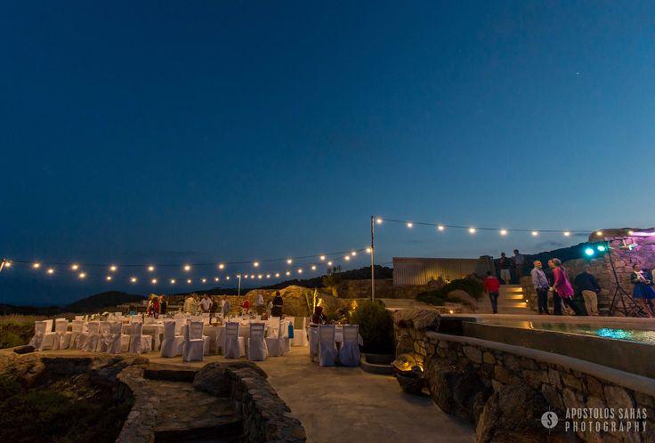 www.mykonos-weddings.com, Mykonos Villa Wedding, Villa Mykonos, Mykonos Wedding