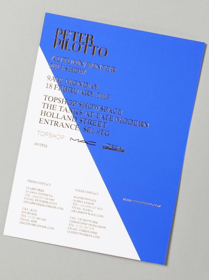 Judging a Fashion Show by Its Invite Winter collection, Graphic - invitation letter format for judges