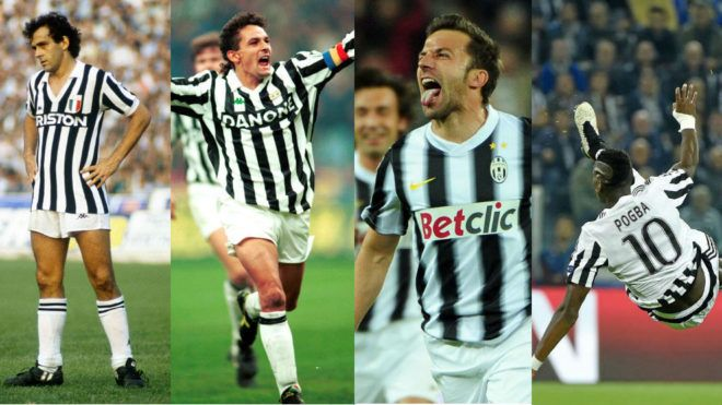Serie A: La 'herencia' que podría recibir Bernardeschi | Marca.com http://www.marca.com/futbol/liga-italiana/2017/07/26/597865e5268e3e1b4d8b4603.html