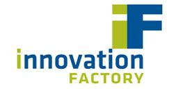 Innovation Factory is a not-for-profit Regional Innovation Centre (RIC) funded by the Ontario Network of Entrepreneurs (ONE).
