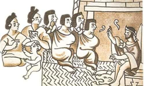 ¿Qué pasaba con los discapacitados en el México prehispánico? ¡te vas a sorprender! -  Mucho se ha dicho y escrito sobre la cosmogonía, los regímenes de gobierno, el arte y la arquitectura de los pueblos precolombinos de Mesoamérica. Pero, ¿qué hay de su vida cotidiana? En este texto se hace una revisión acerca de uno de los aspectos menos divulgados del México prehispánico.    Los conquistadores españoles Hernán Cortés y Bernal Díaz del Castillo, tras recorrer el reino mexica, expresaron…