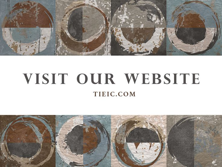tieic.com is live now, you can check out more than 6000 products in our catalogue of Porcelain, Ceramic tiles, Sanitary wares and Natural Stones from India!  - www.tieic.com