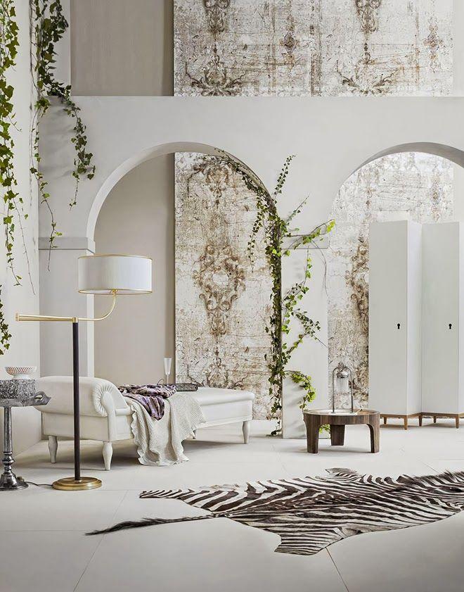 Bruno tarsia en 2019 decoraci n del hogar dise o de for Diseno decoracion hogar talagante