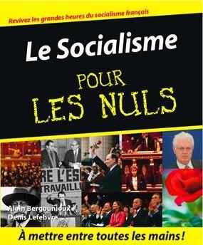 le-socialisme-pour-les-nuls