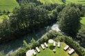 Alpin Royal - Wellness Hotel Südtirol | Hotel Alpin Royal | St. Johann - Ahrntal - Südtirol | S.Giovanni - Valle Aurina - Alto Adige | S.Giovanni - Ahrn Valley - South Tyrol | Italy