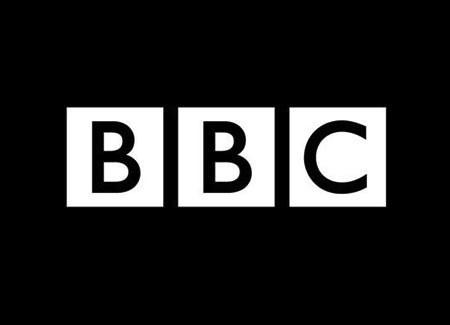 bbc-logo-21217808