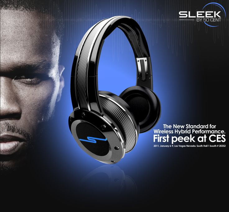 50 cent headphone - Google zoeken