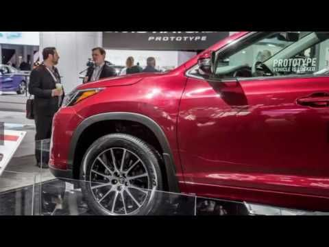 2017 Toyota Highlander car prices in the United States   Best Cars