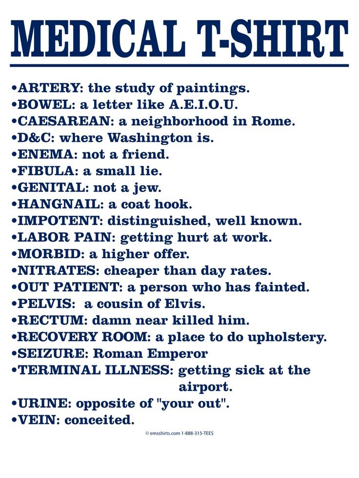 150 best nurse job descriptions images on Pinterest Nurse job - nurse job description