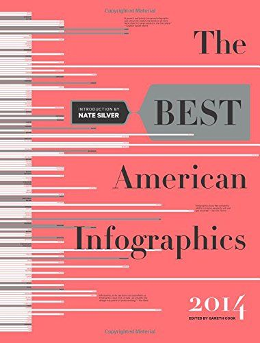 Infographic Ideas best american infographics pdf : 1000+ images about * Design: informational graphics, diagrams on ...
