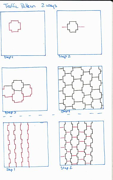 66 best MPC isometric drawings images on Pinterest Geometry - isometric dot paper