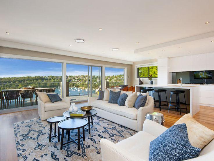 Seaforth, NSW Sales Agents - Vince Donovan Donovan Estate Agents 02 9968 1077