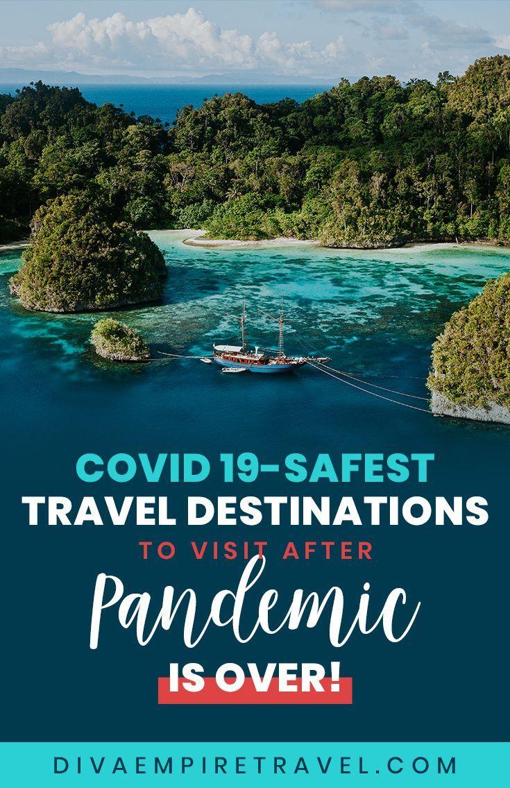 Caribbean Netherlands Travel Guide Safe Travel Destinations Safest Places To Travel Cool Places To Visit