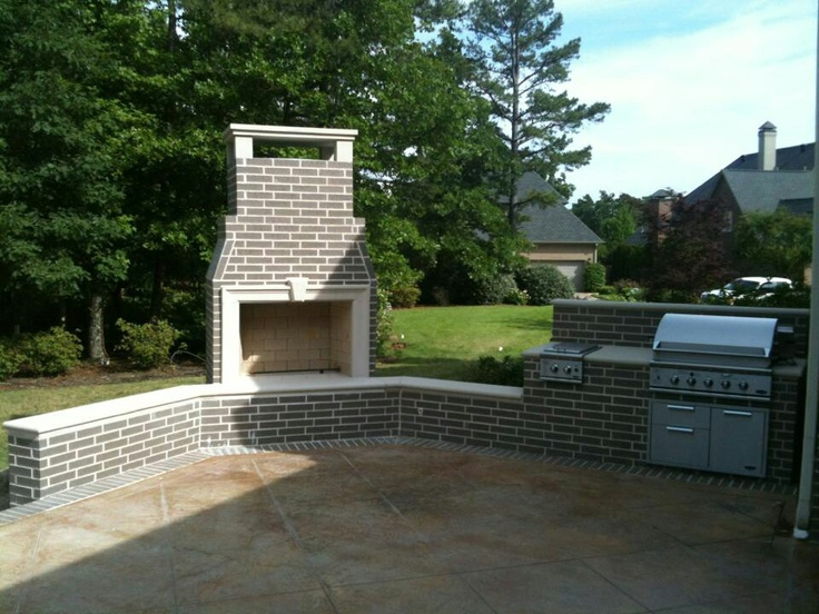 1000 images about patio extension and fireplace on for Backyard patio extension ideas