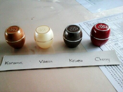 TENDER CARE  Cream ajaib multifungsi hadir dengan berbagai varian wangiiiii...