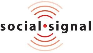 You'll need social signals service? click the link right now and you'll obtain the greatest social signals service. To learn more plaese click the link.